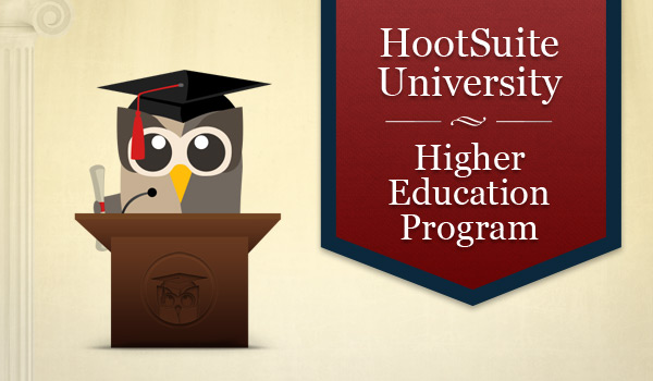 HSU-Higher-Education-University-Blog