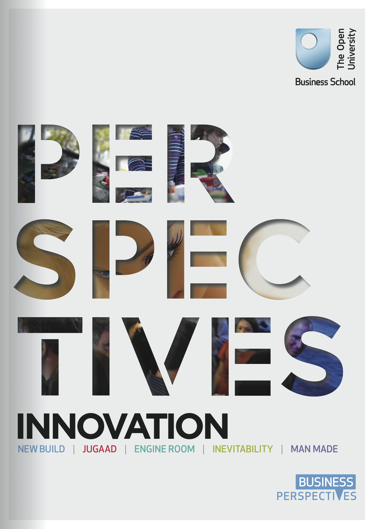 OUBS_Perspectives_Innovation COVER