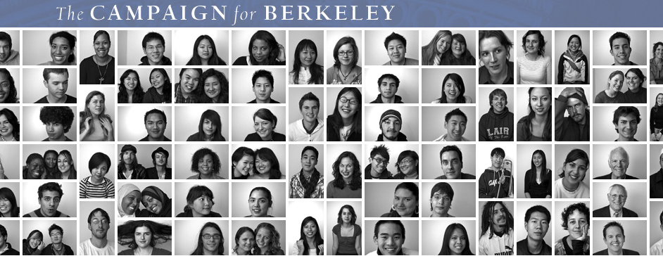 Berkley photobooth