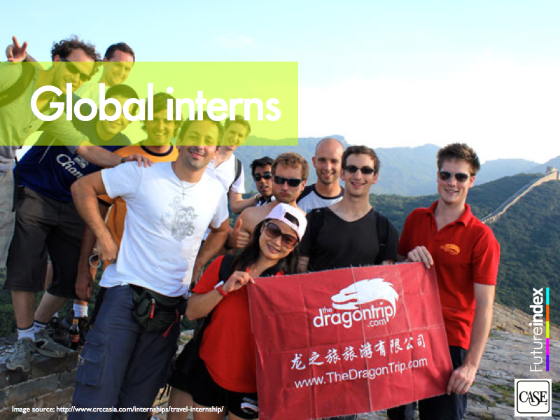 china interns image.037