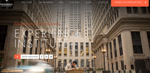 experience-institute