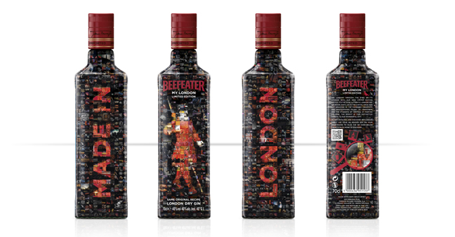 Beefeater_London_2013_2