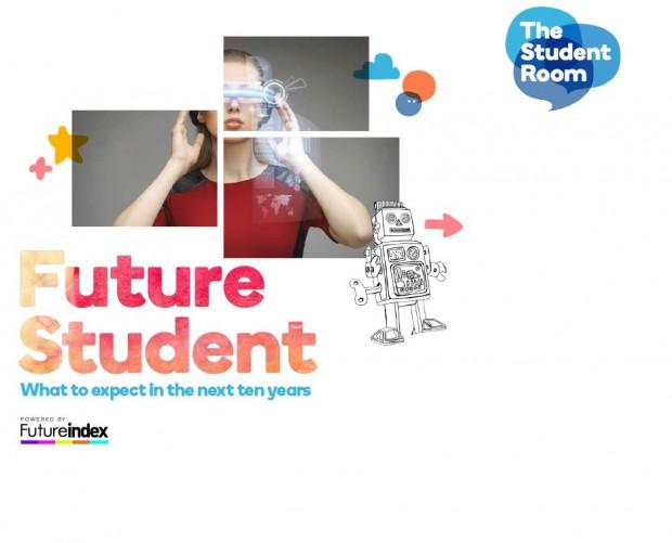Future-Student-620x501