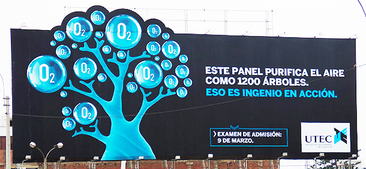 UTEC-Pollution-Billboard-1