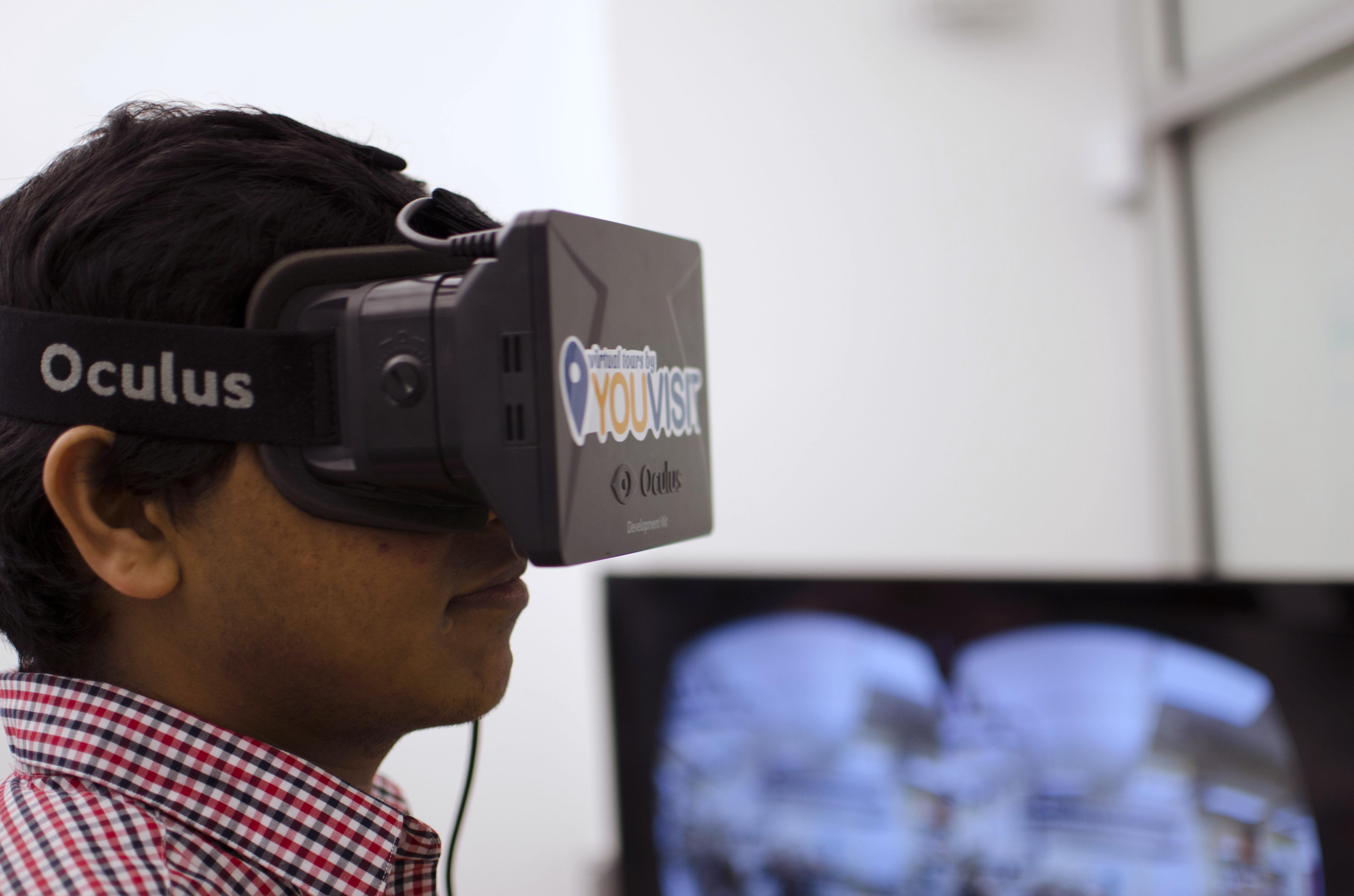 youvisit-oculus-01