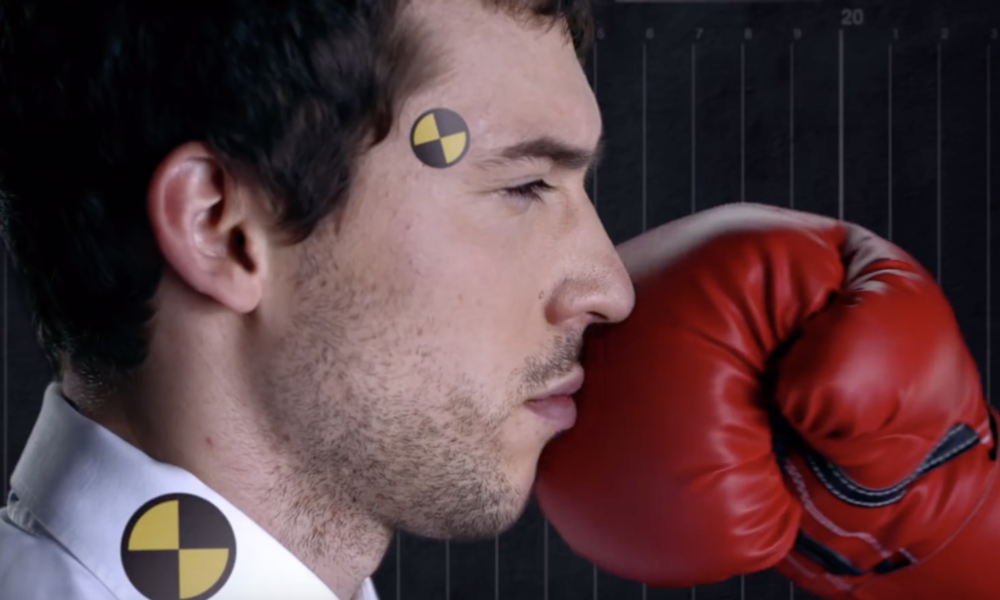 5 KNOCKOUT UNIVERSITY SPARKS TO INSPIRE YOUR MARKETING