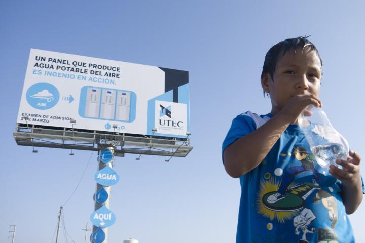 billboard-drinkable-water1