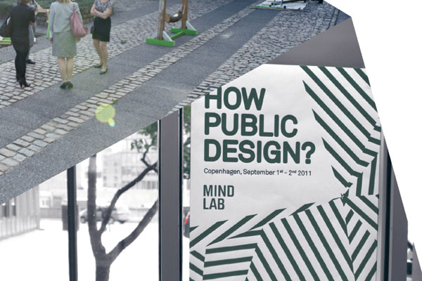 MindLab-How-Public-Design