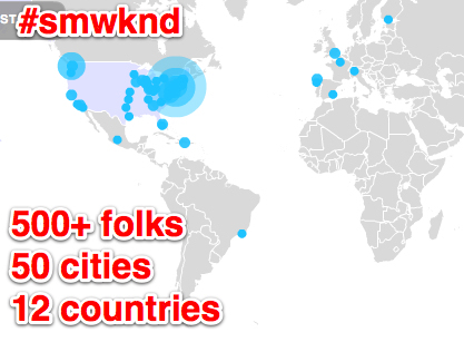 smwkndglobal-scaled500