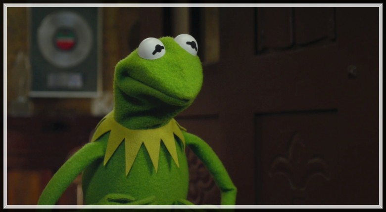 kermit-the-frog-in-the-muppets-2011