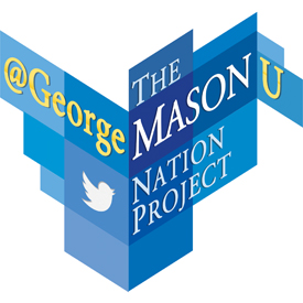 Mason-Nation-Project-6-28-13