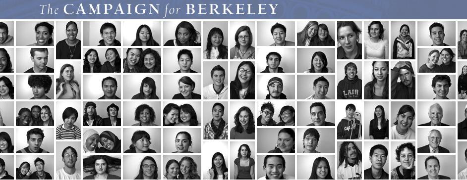 Berkley photobooth