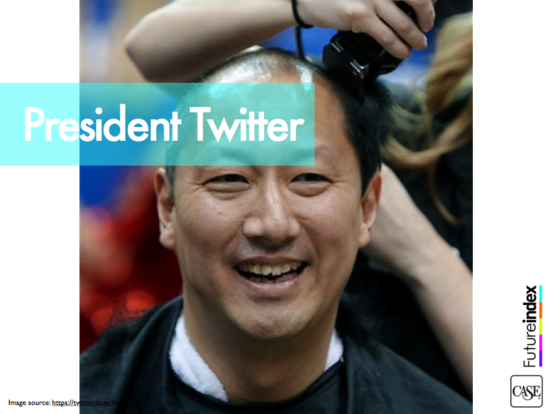 President Ono.051