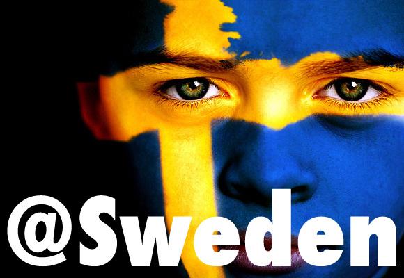 2sweden